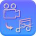 音视频转换 - 多格式音视频转换应用