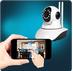 防盗监控app     安卓版  -  移动监控平台