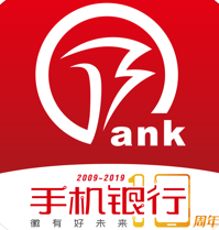 徽商银行 - 手机银行
