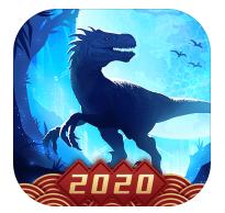 生命简史: 古生物放置游戏 - 恐龙元素放置类