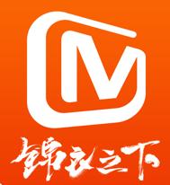 芒果TV - 视频