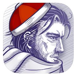 阿瑞斯病毒 - 开放式的生存沙盒游戏