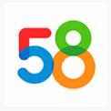 58同城 -生活服务平台