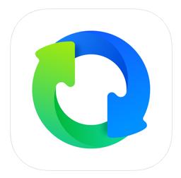 QQ同步助手 - 文件备份传输助手