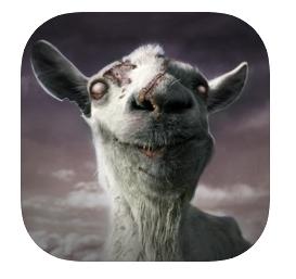 模拟山羊  - 趣味恶搞休闲解压游戏