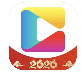 CBOX央视影音(Win版/ios版/Android版) - 海量优秀节目直播、点播随您选