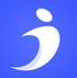 极跃体育 - 体育资讯服务应用