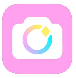 美颜相机 - 手机美颜美图滤镜拍摄