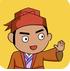 成语学习留步 - 成语学习指导软件