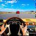 3D模拟驾驶 - 展现你的驾驶技术