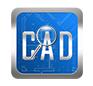 CAD快速看图VIP功能版 - 支持天正全专业的CAD看图工具