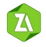 压缩解压工具ZArchiver 0.94 安卓版