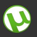 µTorrent (bt下载软件uTorrent)