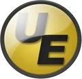 文本编辑IDM UltraEdit   v26.20.0.42 绿色版