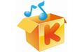 酷我音乐盒9.1.1.1 vip破解版  - 音乐播放工具