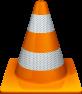 VLC Media Player(VideoLAN) 3.0.11 中文绿色版