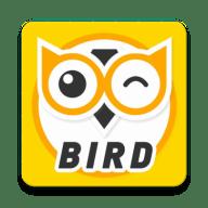 美剧鸟 5.5.4破解版