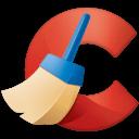 CCleaner Pro  5.62.7538  绿色多语版_Win系统优化和隐私保护的工具