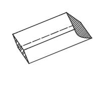 理石分缝、板材分缝长度计算辅助工具