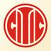 中信建投国际交易宝