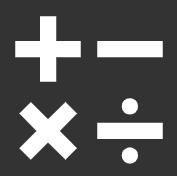 计算题出题器4.0 绿色版