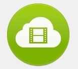 4k Video Downloader 4.12.5.36 绿色中文版_网络视频下载工具