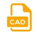 PDF转CAD工具