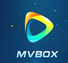 MvBox 7.1.0.4绿色版_ 卡拉OK播放器