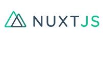 NuxtJS 最新版下载