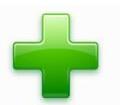 绿色单文件封装工具 2.0