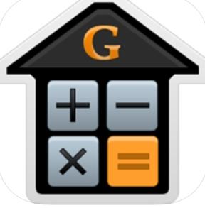 建工计算器app 安卓版/ 苹果版   - 建筑人必备工具