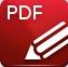 PDF-XChange Editor 8.0.339 绿色版_PDF编辑器