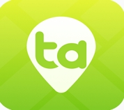 Ta位 定位app