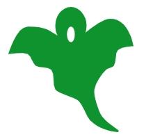 Symantec Ghost 2.0.0.11197 汉化绿色版_磁盘备份恢复工具