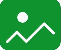 ToYcon 1.0 绿色版_png转ico工具