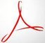 Adobe Acrobat Pro DC for Mac 2020/2017