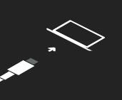 Tenorshare ReiBoot Pro 破解版_一键进入iphone ipad恢复模式