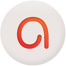 ActivePresenter Pro 8.1.1 绿色中文版 - 录屏演示教学软件