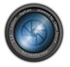 digiKam 7.0.0 - 图片管理
