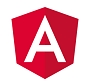 Angular 10.1.0-next.2 (web前端开发框架)