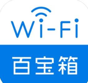 网络百宝箱 - iPhone/ipad网络测试工具