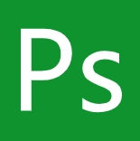 Photoshop CS3 精简版