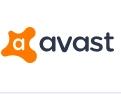 Avast!杀毒软件 官方中文版