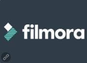 Filmora for Mac /win