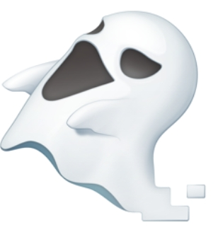 Gapplin for mac 1.63 - SVG 图像查看器/转换器