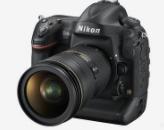 Nikon Camera Control Pro 2.5 汉化版 - 尼康相机控制软件