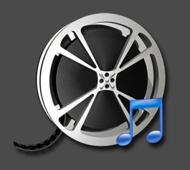 Bigasoft Audio Converter 4.5.3 绿色中文版_万能音频转换