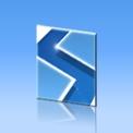 Setuna 2.59 汉化绿色版_截图软件