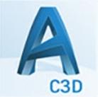 Autodesk Civil 3D 2021 中文破解版