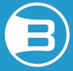 Brosix - 代替微信wechat的国外即时通讯软件